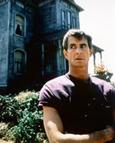 Psycho II Photo