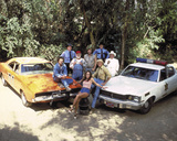 The Dukes of Hazzard Foto