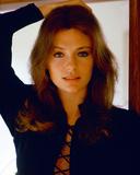 Jacqueline Bisset Photo