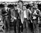 Butch Cassidy and the Sundance Kid - Photo