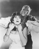 The Curse of the Werewolf Photo
