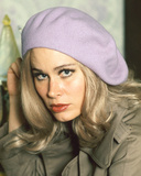 Karen Black Photo
