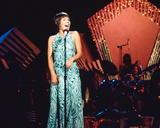 Helen Reddy Photo