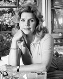 Lee Remick Photo