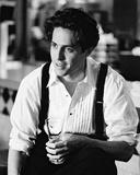 Hugh Grant Photo