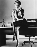 Lara Flynn Boyle Photo