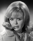 Deborah Walley Photo