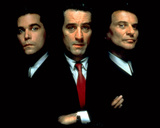 Goodfellas Photo