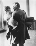 Ultimo tango a Parigi 写真