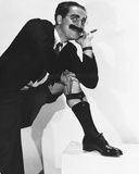 Groucho Marx Photo
