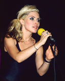 Deborah Harry Photo