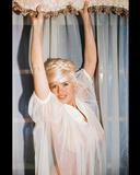 Jayne Mansfield Photo