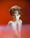 Leslie Caron Photo