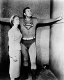 Adventures of Superman Photo