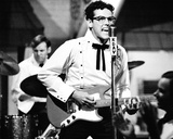 The Buddy Holly Story Photo