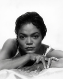 Eartha Kitt - eartha-kitt