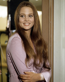 Leigh Taylor-Young Photo