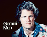 Gemini Man Photo