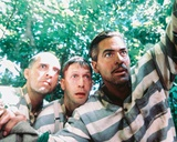 O Brother, Where Art Thou Photo