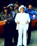The Dukes of Hazzard Photo