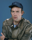 Dwight Schultz Photo