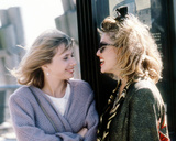 Desperately Seeking Susan Photo