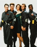 Ghostbusters II Photo