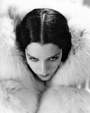 Lupe Velez Photo