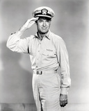 Operation Petticoat Photo