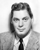 Johnny Weissmuller Photo