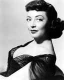Marie Windsor Photo