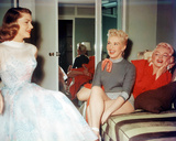 How to Marry a Millionaire Photo
