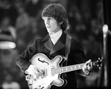 George Harrison Photographie