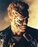 Terminator 2: Dommens dag Photo