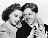 Love Finds Andy Hardy Photo
