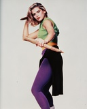 Buffy the Vampire Slayer Photo