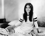Marlo Thomas Photo