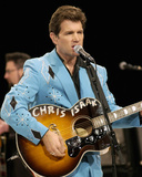 Chris Isaak Photo