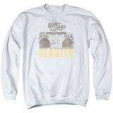 Crewneck Sweatshirt: Scott Weiland - Blaster T-shirts
