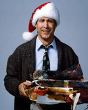 Christmas Vacation Photo