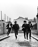 A Hard Day's Night Photographie