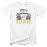 Scott Weiland - Blaster T-Shirt