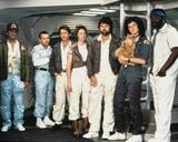 Alien – den 8. passager  Foto