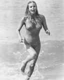 Bo Derek Photo