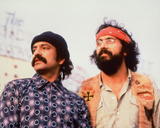 Cheech and Chong's Next Movie Photo