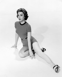 Beverly Garland Photo