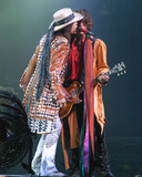 Aerosmith Foto
