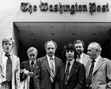 Alle præsidentens mænd Photo