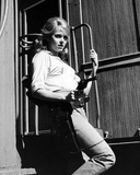 Cat Ballou Photo