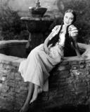 Dolores del Rio Photo